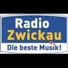 Radio Zwickau 96.2