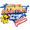 Radio Master FM 96.9