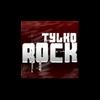 Radio Polskie - Tylko Rock