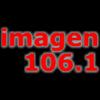 FM Imagen 106.1