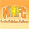 WRFC Radio online television