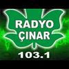 Radyo Cinar 103.1