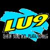 Radio Mar del Plata 670