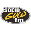 Solid Gold FM 92.9