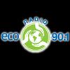 EcoRadio FM 90.1 radio online