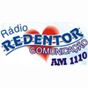 Rádio Redentor AM 1110