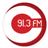 C91.3 FM radio online