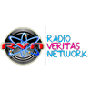 Radio Veritas Network 88.7 radio online