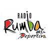 Radio Rumba Deportiva 94.5 radio online