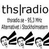 THS Radio 95.3