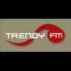 Trendy fm 106.0