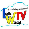 LekWaal FM 104.9 radio online