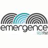 Emegence FM 93.7 radio online