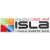 Radio 1320