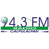 Radio Calpulalpan 94.3