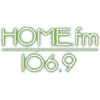 Home FM 1510