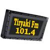 Tiryaki FM 101.4