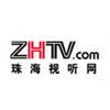 Zhuhai Traffic Radio 87.5