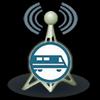 Railroad Radio Vancouver