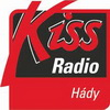 Kiss Hady 88.3 online television