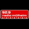 Radio Mülheim 92.9