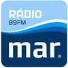 Radio Mar 89.0