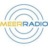 MeerRadio 105.5