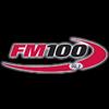 FM 100 - WMC-FM