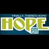 Hope FM 103.3 online radio