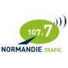 Normandie Trafic 107.7