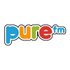 RTBF Pure FM 88.8 online television