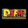 DJ FM 94.8 radio online