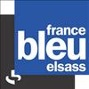 France Bleu Elsass 1278