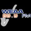 WEAA 88.9