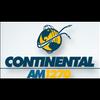 Rádio Continental 1270