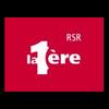 RSR La Première 95.1 radio online