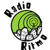 Radio Ritmo Getafe 99.9 radio online