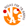 Noas FM 78.9