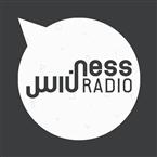 Ness Radio radio online