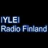 YLE Radio Suomi 94.0 Dengarkan langsung