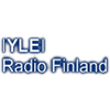 YLE Radio Suomi 94.0
