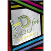 HD fm 104.2 online television