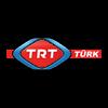 TRT Turk TV radio online