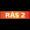 RUV Rás 2 90.1 radio online