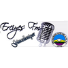 Erciyes FM 93.6 online television