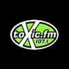 Toxic FM 107.1