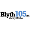 Blyth Valley Radio 105.0 radio online