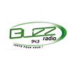Buzz Radio 94.3 radio online