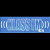 Klass FM 92.9 radio online