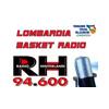 Radio Hinterland Binasco 94.6